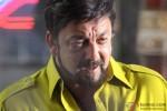 Sanjay Dutt in Zanjeer 2013 Movie Stills