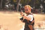 Saif Ali Khan in Go Goa Gone Movie Stills Pic 1