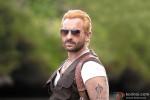Saif Ali Khan in Go Goa Gone Movie Stills Pic 2