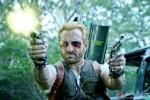 Saif Ali Khan in Go Goa Gone Movie Stills Pic 3