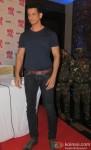 Sharman Joshi at 'War Chhod Na Yaar' First Look Launch