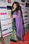 Sheeba at 'GR8 Women Awards'