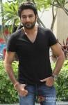 Shekhar Ravjiani At 'Indian Idol' audition in Kolkata