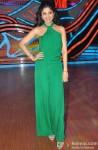 Shilpa Shetty Promotes The MasterChef India 3 on the sets of Nach Baliye 5 Pic 2