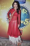 Shilpa Shetty on the sets of 'Nach Baliye 5' Pic 1