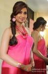 Shreya Ghoshal At 'Indian Idol' audition in Kolkata Pic 2