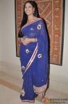 Shweta Tiwari at Launch of 'Ek Thi Naayka'