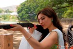 Soha Ali Khan Saheb Biwi Aur Gangster Returns Movie Stills Pic 2