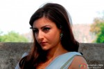 Soha Ali Khan Saheb Biwi Aur Gangster Returns Movie Stills Pic 1