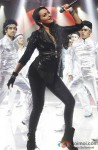 Sonakshi Sinha in Himmatwala Movie Stills Pic 1