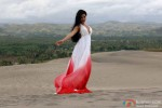Sonal Chauhan In 3G Movie Stills Pic 1