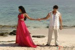 Sonal Chauhan and Neil Nitin Mukesh In 3G Movie Stills Pic 7