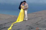 Sonal Chauhan and Neil Nitin Mukesh In 3G Movie Stills Pic 2