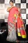 Sonam Kapoor announces L'Oreal Paris Femina Women Awards 2013 Pic 4
