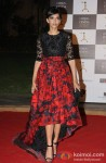 Sonam Kapoor at 'Loreal Femina Women Awards 2013'