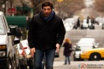 Sunny Deol in I Love NY (New Year) Movie Stills Pic 1