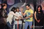 Suresh Wadkar, Sunidhi Chauhan, Vishal Bhardwaj, Emraan Hashmi, Ekta Kapoor And At Music launch of film Ek Thi Daayan Pic 3