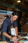Sushant Singh Rajput at 'People Magazine' Cover Launch Pic 5