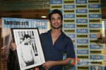 Sushant Singh Rajput at 'People Magazine' Cover Launch Pic 4
