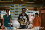 Sushant Singh Rajput at 'People Magazine' Cover Launch Pic 3
