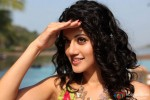Taapsee Pannu in Chashme Baddoor Movie Stills Pic 1