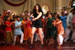 Tamannaah in Himmatwala Movie Stills