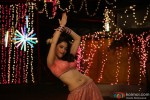 Tamannaah in Himmatwala Movie Stills Pic 1