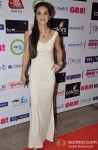 Tara Sharma at 'GR8 Women Awards'