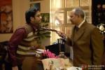 Tusshar Kapoor in Bajatey Raho Movie Stills