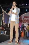 Varun Dhawan at 'Wassup Andheri Festival' Pic 2