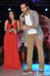 Varun Dhawan at 'Wassup Andheri Festival' Pic 3