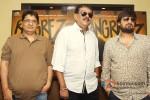 Vashu Bhagnani, Priyadarshan And Wajid Khan at 'Rangrezz' Press Meet Pic 2