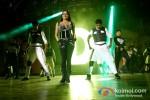 Veena Malik at 'Silk Sakkath Maga' Music Launch Pic 7