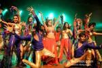 Veena Malik at 'Silk Sakkath Maga' Music Launch Pic 6