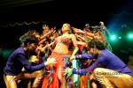 Veena Malik at 'Silk Sakkath Maga' Music Launch Pic 4