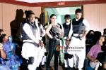 Veena Malik at 'Silk Sakkath Maga' Music Launch Pic 2