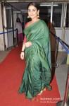 Vidya Balan at 'Bawraas' Pic 2