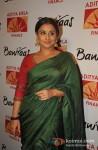 Vidya Balan at 'Bawraas' Pic 1