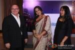 Vidya Balan at 'The Indian Film Festival of Melbourne 2013' Press Meet Pic 1