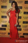 Vidya Malvade at 12th Teacher's Achievement Awards 2013