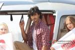 Vidyut Jamwal at BIG RTL Thrill launch Pic 2