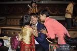 Vivek Oberoi Promotes 'Aatma' on India's Best Dramebaaz show