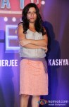 Zoya Akhtar At Bombay Talkies Trailer Launch