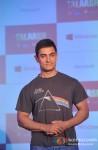 Aamir Khan meets winners of Microsoft-Talaash contest Pic 8