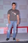 Aamir Khan meets winners of Microsoft-Talaash contest Pic 7