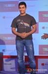 Aamir Khan meets winners of Microsoft-Talaash contest Pic 9