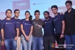 Aamir Khan meets winners of Microsoft-Talaash contest Pic 1