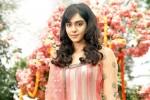 Adah Sharma in Hum Hai Raahi Car Ke Movie Stills