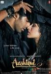 Aditya Roy Kapur and Shraddha Kapoor starrer Aashiqui 2 Movie Poster 3