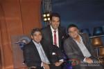 Ajay Jadeja And Sunil Gavaskar on Extra Innings T20